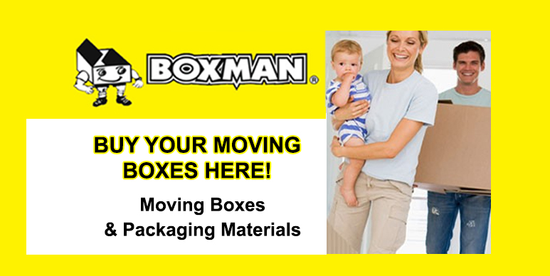 Boxman slider2